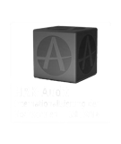 Logo HRK Audit